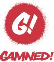 Gamned Switzerland - Programmatic Advertising