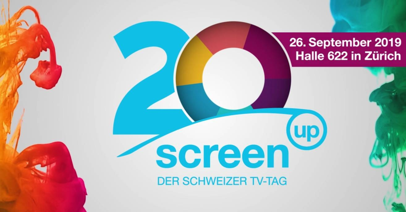 screen-up 2019